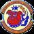 255th Air Control Squadron - Emblem