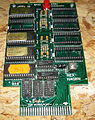 256kByte EPROM-Karte Commodore 64.jpg