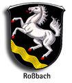2612006 14152 OT Roßbach.jpg