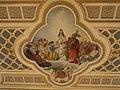 268 Palau del Marqués de Dosaigües, saló de ball, Consorci de València i Jaume I per la religió.jpg