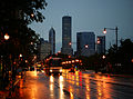 269 Chicago post-storm.jpg