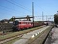 27.09.12 Asenovgrad 06018 & 31015 (8047928172).jpg