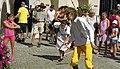 27.8.16 Strakonice MDF Saturday 1000 090 (28993427820).jpg