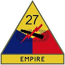 Army Medical Department (United States) - WikiVisually