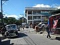292Santa Maria San Jose del Monte, Bulacan Roads 16.jpg