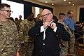 29th Combat Aviation Brigade Welcome Home Ceremony (26625943907).jpg