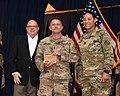 29th Combat Aviation Brigade Welcome Home Ceremony (40783675694).jpg