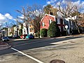 29th Street NW, Georgetown, Washington, DC (45884051804).jpg