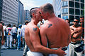 2MenKiss.GLBTQ.MOW.25April1993 (15046966).jpg