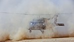 2SBCT, ROK conduct bilateral training 150314-A-CH123-034.jpg
