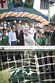 2 นายกรัฐมนตรี เป็นประธานเปิดงานเพลินจิตแฟร์ประจำปี 2 - Flickr - Abhisit Vejjajiva.jpg