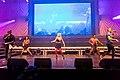 2 Brothers on the 4th Floor - 2016332003426 2016-11-26 Sunshine Live - Die 90er Live on Stage - Sven - 5DS R - 0326 - 5DSR9070 mod.jpg