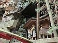 2 Chome Tsukimichō, Tajimi-shi, Gifu-ken 507-0043, Japan - panoramio (13).jpg