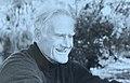 2 Juan Luis Cousiño à Paris, 2006.jpg