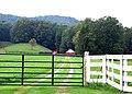 3, WV, USA - panoramio - Idawriter (11).jpg