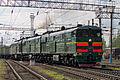 3ТЭ10М-1326, станция Елец.jpg