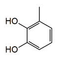3-Methylcatechol.png