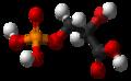 3-Phospho-D-glyceric-acid-3D-balls.png