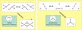 3-Z-Bindung Symbole.png