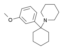3-methoxyphencyclidine.png