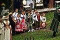 3.9.17 Jakubin Opera v Sarce 201 (36211185364).jpg