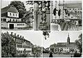 30436-Diesbar Seußlitz-1984-Rosengarten und Schloß Seußlitz-Brück & Sohn Kunstverlag.jpg