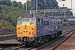 31-430 Coventry 24-07-89 (32515951235).jpg