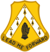 319th Cavalry Regiment DUI.png