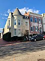 31st Street NW, Georgetown, Washington, DC (45694284085).jpg