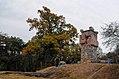 32-103-5002 Olexandria Semen Paliy Oak DSC 6863.jpg