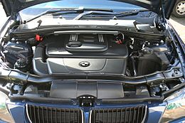 320d under the bonnet (107571522).jpg