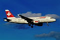 329aa - Swiss Airbus A319-112, HB-IPS@ZRH,30.10.2004 - Flickr - Aero Icarus.jpg
