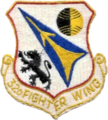 32d-fighterwing-ADC.png