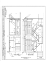 33-35 Deer Street (House), Portsmouth, Rockingham County, NH HABS NH,8-PORT,51- (sheet 5 of 8).png