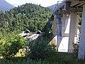33018 Tarvisio, Province of Udine, Italy - panoramio.jpg