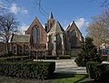 33240 Grote of Sint-Janskerk (4).jpg