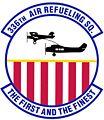 336th Air Refueling Squadron.jpg