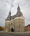 3411 Brusselsepoort Mechelen.jpg