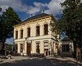 35722 Tilburg Villa De vier jaargetijden.jpg
