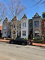 35th Street NW, Georgetown, Washington, DC (46555507442).jpg