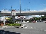 3670NAIA Expressway NAIA Road, Pasay Parañaque City 15.jpg