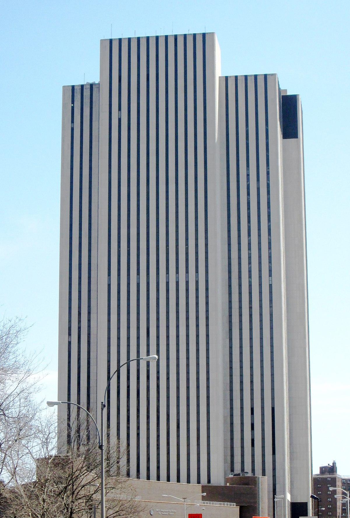 375 Pearl Street Wikipedia