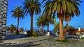 38729 San Andrés, Santa Cruz de Tenerife, Spain - panoramio (1).jpg