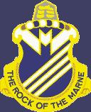 38th Infantry Regiment DUI
