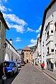 39020 Glorenza BZ, Italy - panoramio - Gregorini Demetrio (1).jpg
