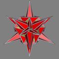 39th icosahedron.png