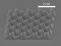 3D diffractive beam splitter.png