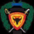 3 4 battalion insignia.png