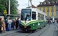 3 609 Jakominiplatz 1991-05-07.jpg