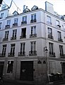 3 Rue Debelleyme.jpg